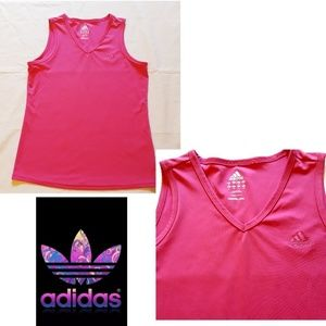 Adidas Women's Sports Blouse